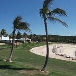 Caribbean Cove Suites - South Beach