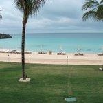 Our Beach!!!