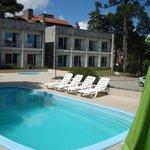 Photo of Hotel Pousada Querencia