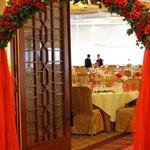 Wedding at Ballroom