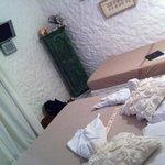 Room n.2