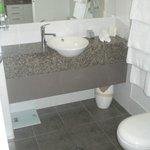 305 Sink