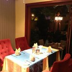 Photo of JiuHao HuaYuan Western Restaurant
