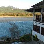 Mathanguri Forest Lodge