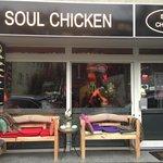 Photo of Soul Chicken