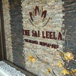 Sai Leela-Great Place.