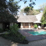 Caprivi Houseboat Safaris