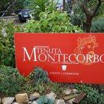 Agriturismo Tenuta di Montecorbo, Massa Lubrense (NA)