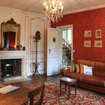 Photo of Logis Les Remparts -  Bed and Breakfast