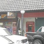Zweiter ATM in direkter Nähe zum GPoint