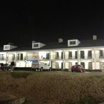 Baymont Inn in Vicksburg, MS