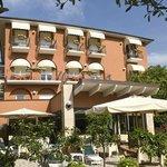 Billede af Hotel al Caminetto