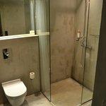 Bathroom 311