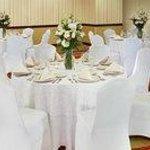 Grand Ballroom Banquet