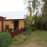 Cottage 713