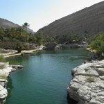 Golden Tours Oman - Day Tours