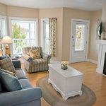 Premium Waterview Suite