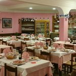 Photo of Ristorante Sonia