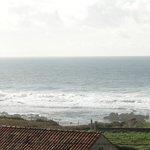Vistas Hotel Restaurante Costa Verde