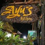 Zdjęcie Ayu's Kitchen