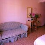 Playa Hotel Foto