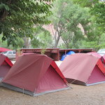 Canyonlands RV Resort & Campground Foto