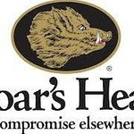 Sell Boar's Head Meats & Cheeses by the pound