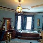 Beautiful Room 7