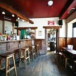 Foto van O'Connor's Old Oak Pub