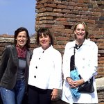 Photo of Tuscany Tour Guides  Private Day Tours