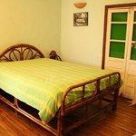 Room Boabab