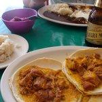 Best cochinita pibil