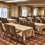 Meeting Room Three