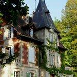 Prachtig huis
