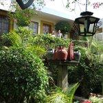 courtyard gardens3