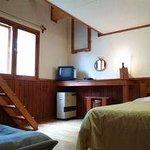 Photo of Niseko Annupri Youth Hostel