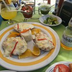 Photo of Mariscos Tinos - Punta de Mita