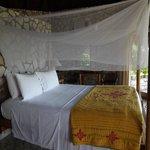 Bed Villa #4