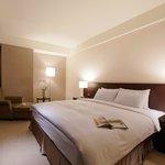 Foto de Lai Lai Hotel