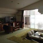 Hotel Grand Vert Kyukaruizawa