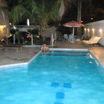 Photo of Iracemar Hotel Guaruja