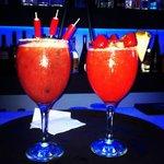 Photo of Cocktails Pub Roa