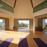 Harmony Hill Wellness Retreat & Day Spa