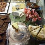 Merino's cakes