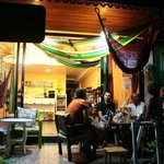 Cafe Plaeyuan