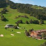 Golfplatz Rasmushof