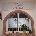 Photo of La Volpe e l'Uva