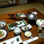 Foto de Ito Palace Hotel