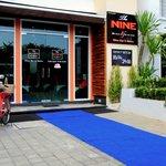 The NINE Wine&Dining