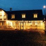 Best Western Hotel Knudsens Gaard Foto